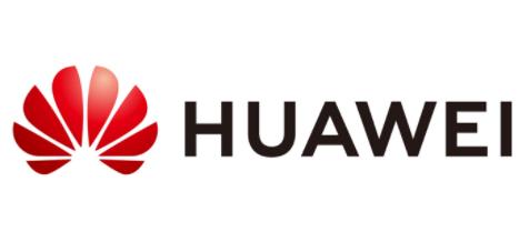 华为PowerX 2025能源目标网发布,重构能...