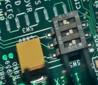国内LED封装行业发展已较为成熟