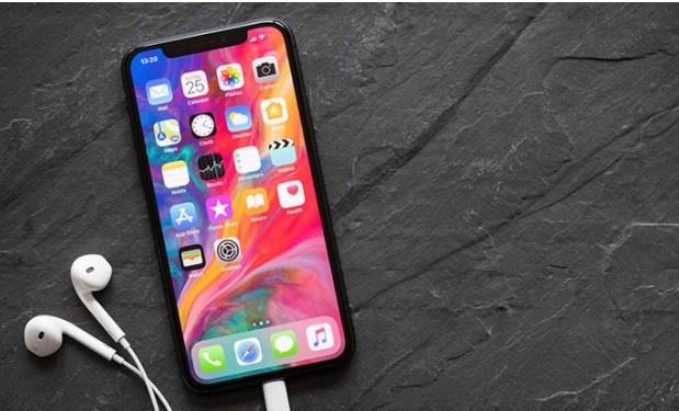 PanOptis指控苹果故意侵犯涵盖其4G LT...