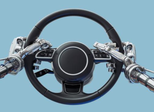 保险行业承认无人驾驶汽车保费更高,因其威胁行人安全