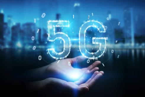 大多数企业希望通过5G投资获得用户的支持和增长