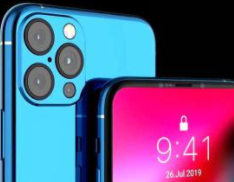 iPhone12系列在哪些方面作出了改进和升级
