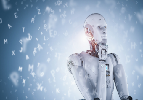 数字化技术促进AI变身为电力员工在全国多地上岗