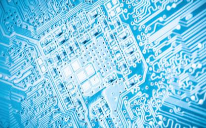 电机控制电路的PCB原理图免费下载