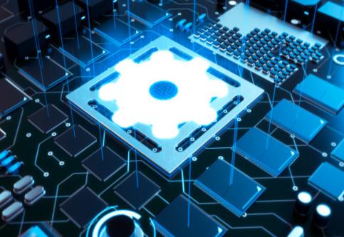 Intel 将走上芯片外包制造之路,起点或是7n...