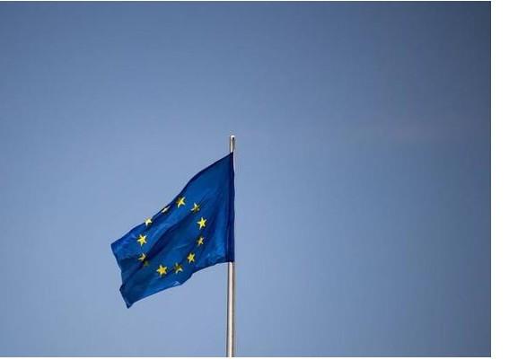 欧盟国家如何来解决人们对5G和电磁场(EMF)的...