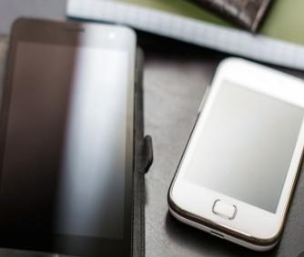 iPhone12系列手机的上市,将出现史上最大的升级需求