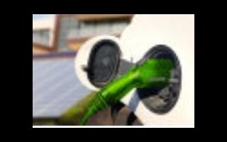 吉利计划在重庆建工厂生产Polestar品牌的高端电动汽车