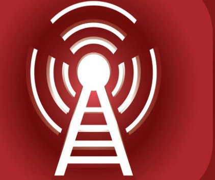 5G基站相对于4G有何变化?