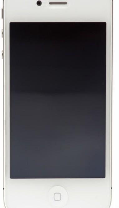 iPhone12系列:4款型号在设计上会有什么变化?