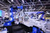 難波史郎:聚焦智能制造产业链 重视中国企业个性化需求