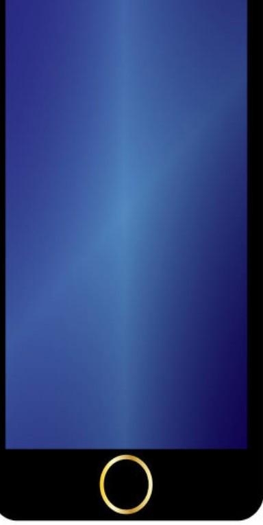 iPhone 12蓝色真机曝光,遭到网友狂吐槽