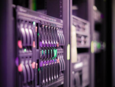 9种主流的用以支撑微服务开发的服务网格框架及应用场景