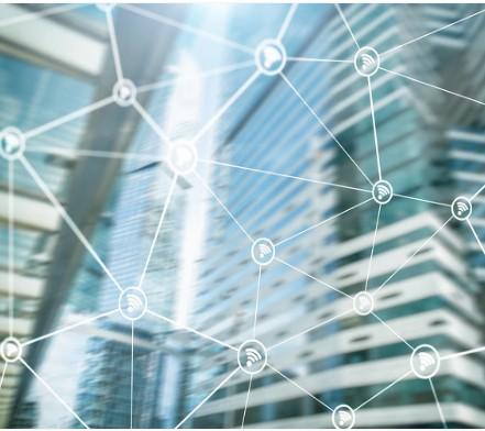 到2025年,传统的计算技术将遭遇数字瓶颈