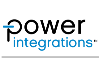 InnoSwitch IC銷量突破10億顆! Power Integrations繼續保持良好勢頭