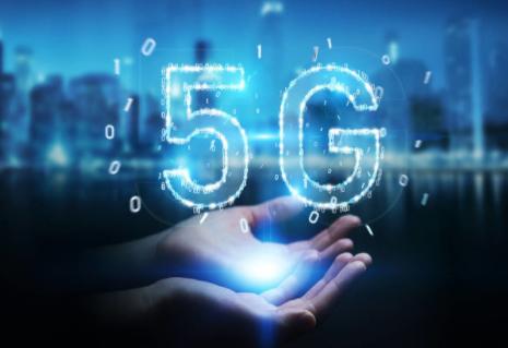 工信部:已基本实现地市级的5G覆盖,1.6亿终端...