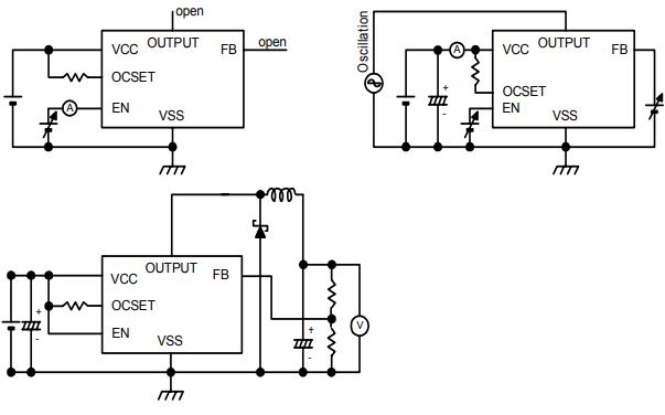 AP1513降压开关调节器的数据手册免费下载
