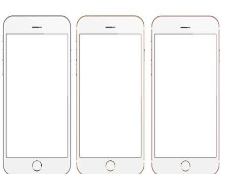 苹果回应:iPhone 12系列不再赠送充电器和...
