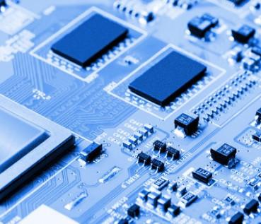 英特尔或将完全退出NAND闪存SSD业务?