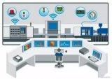 什么是工业物联网?工业物联网解决方案