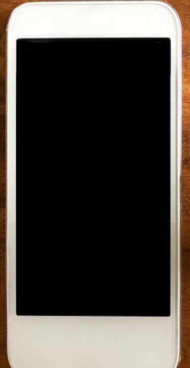 iPhone 12系列新品将打破惯例,不再随机赠...