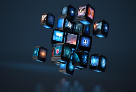 LG将为迪士尼开发OLED电视,为迪士尼粉丝提供全新视听体验