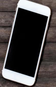 双卡模式下,iPhone 12将无法启用5G网络
