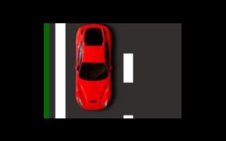 通用汽车将对其美国生产投资22亿美元,用于提升电动汽车的产量