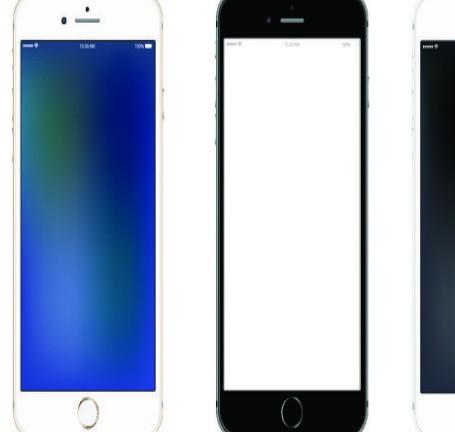 一文解析iPhone 11 Pro的充电全程评测