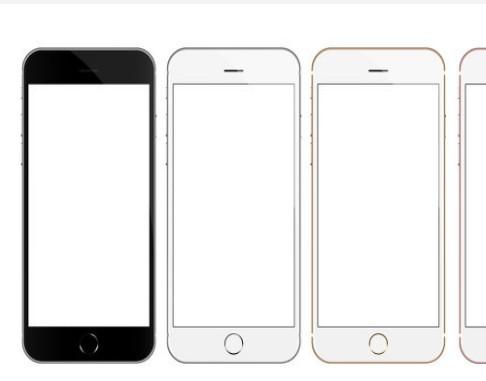 iPhone12销量为何会出现反差?