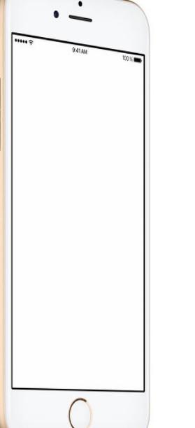 解析iPhone 12和iPhone 12 Pro的区别