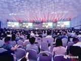青岛能否在国家人工智能占发展据一席之地?