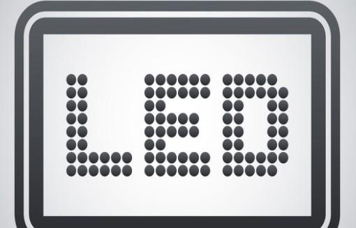 兆驰股份:LED芯片产能逐步达产,将加大市场开拓...