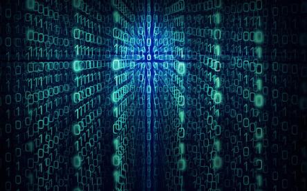 单片机的矩阵键盘实验文件和程序免费下载