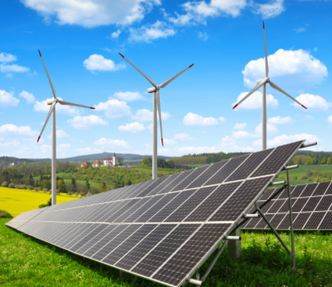 马斯克披露特斯拉的下一个杀手级产品是太阳能屋顶