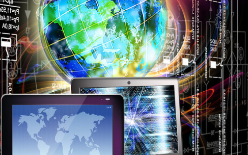 单片机实现串口通信的程序和实验文件免费下载