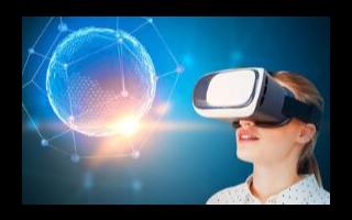 未来5G的完善建设,能让人们体验到具有革命性体验的AR设备