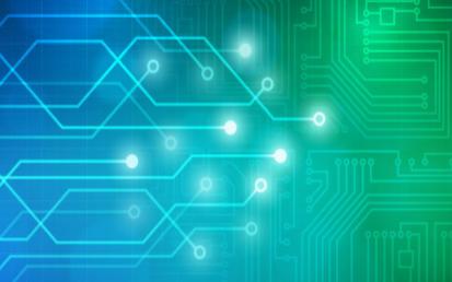 高效隔离式CAN和PROFIBUS接口参考设计源文件免费下载