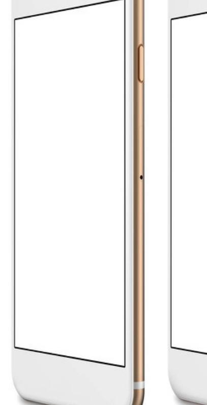 预计:iPhone12系列手机年底出货量将超过8000万台