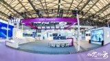 紫光5G与物联网芯片:持续推动5G普及