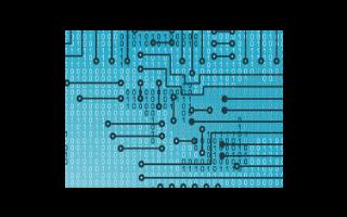 TC1297功率放大器的PCB原理图免费下载