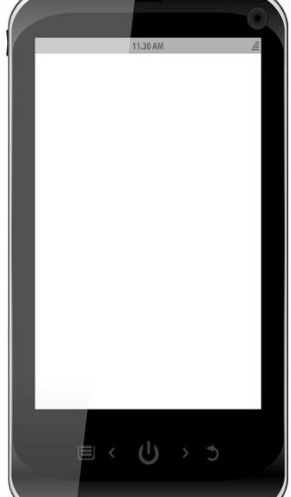 苹果回应iPhone12系列新机消磁的问题