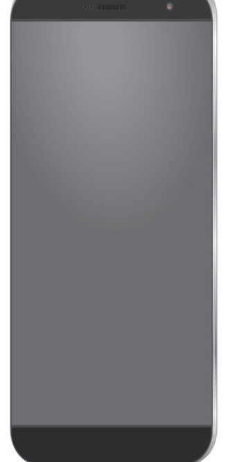 iPhone12Pro相较于上一代运行速度提升明...
