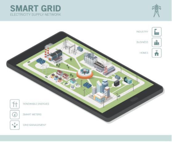 光伏发电将成为未来电力重要增长极