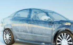 奔驰宣布召回部分进口及国产汽车!