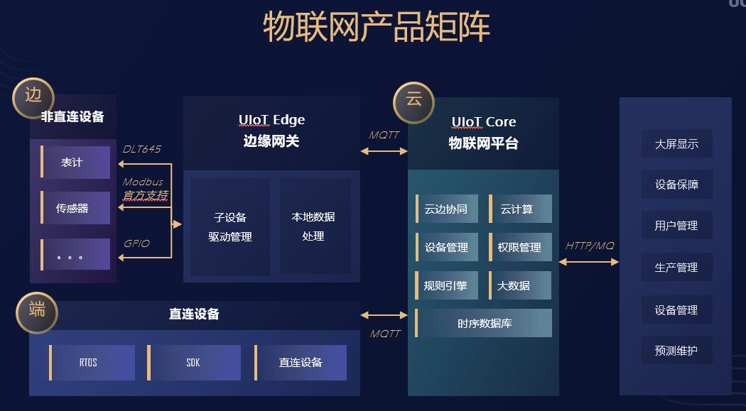 http://www.reviewcode.cn/chanpinsheji/178879.html