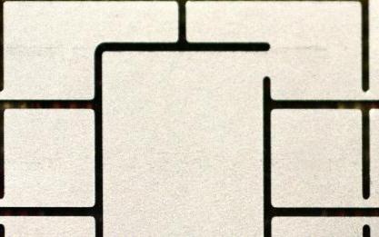 英特爾擴大芯片外包代工一事,具體情況預計最晚在2021年初正式決定