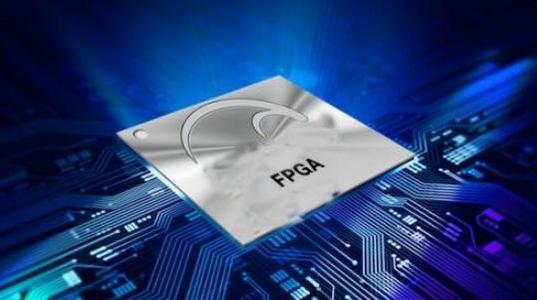 还在了解什么是低功耗?FPGA低功耗设计详解