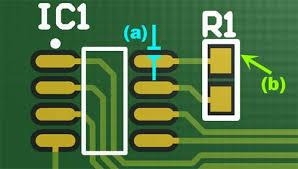 印制电路板组件背后的设计过程