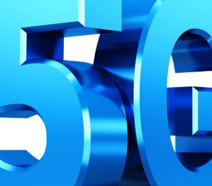 5G确定性网络是行业数字化转型的基石
